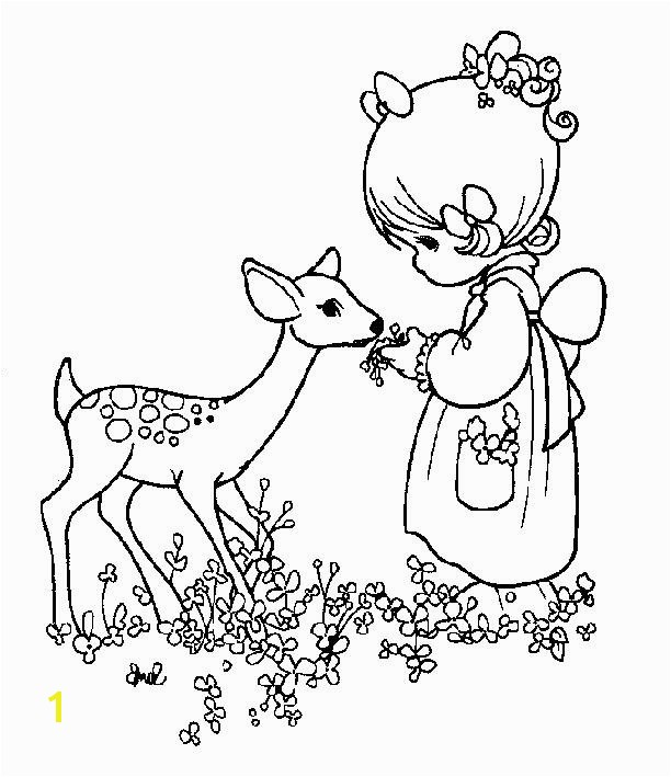 Coloring Pages Precious Moments Picture 57 Printable Coloring Pages Free Coloring Pages Animals