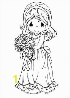 325 best Precious Moments Coloring Pages images on Pinterest