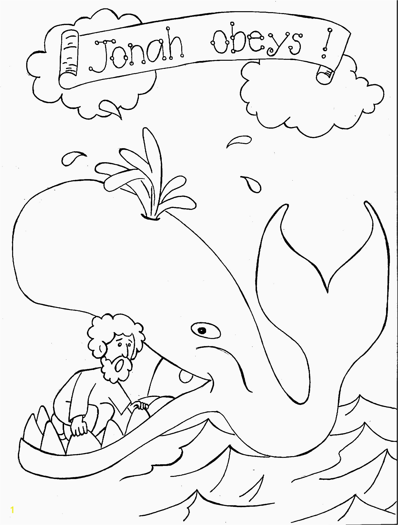 Bible Story Coloring Sheets for Preschoolers Awesome Bible Coloring Pages for Adults Best Best Od Dog