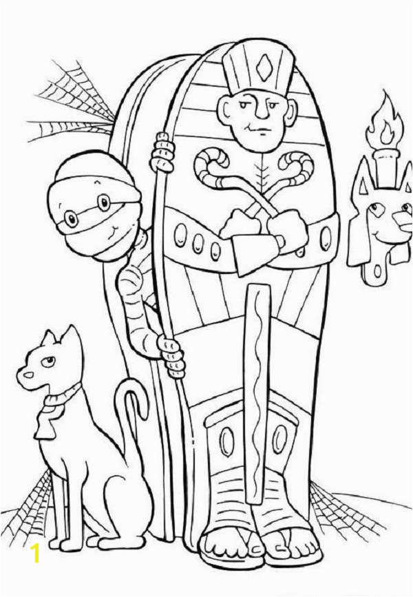 Halloween Coloring Pages New Halloween Coloring Pages Worksheets Coloring Kids Halloween Coloring Pages New S S