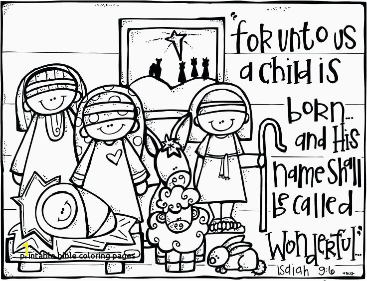 Free Easter Sunday School Coloring Pages for Kids for Adults In Religious Easter Coloring Page Unique