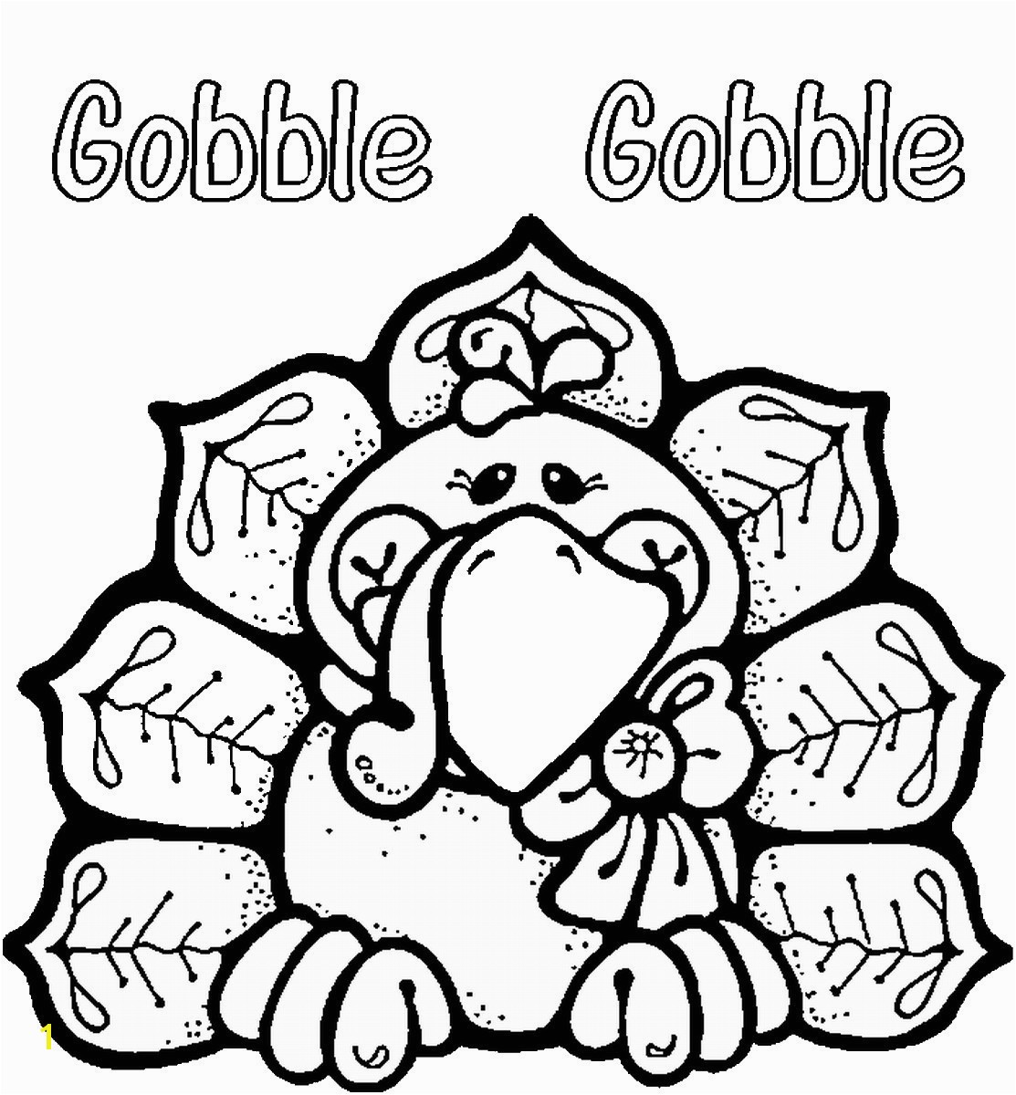 Printable Thanksgiving Coloring Pages Fresh Best Coloring Page Adult Od Kids Simple Stock Vector Printable