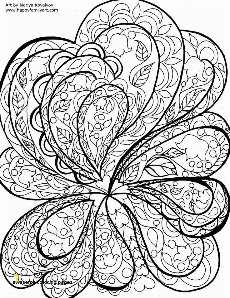 Flowers Coloring Pages Beautiful Coloring Book Pages Awesome sol R Coloring Pages Best 0d Flowers