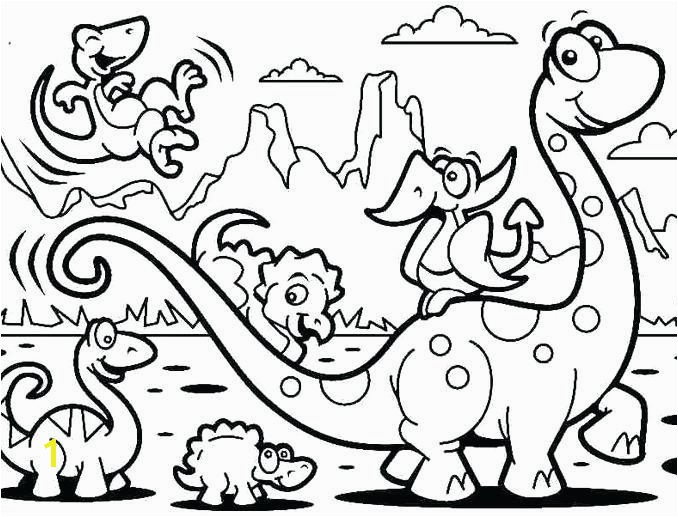 children colouring pages printable colouring patterns free coloring amazing coloring sheets free colouring for children