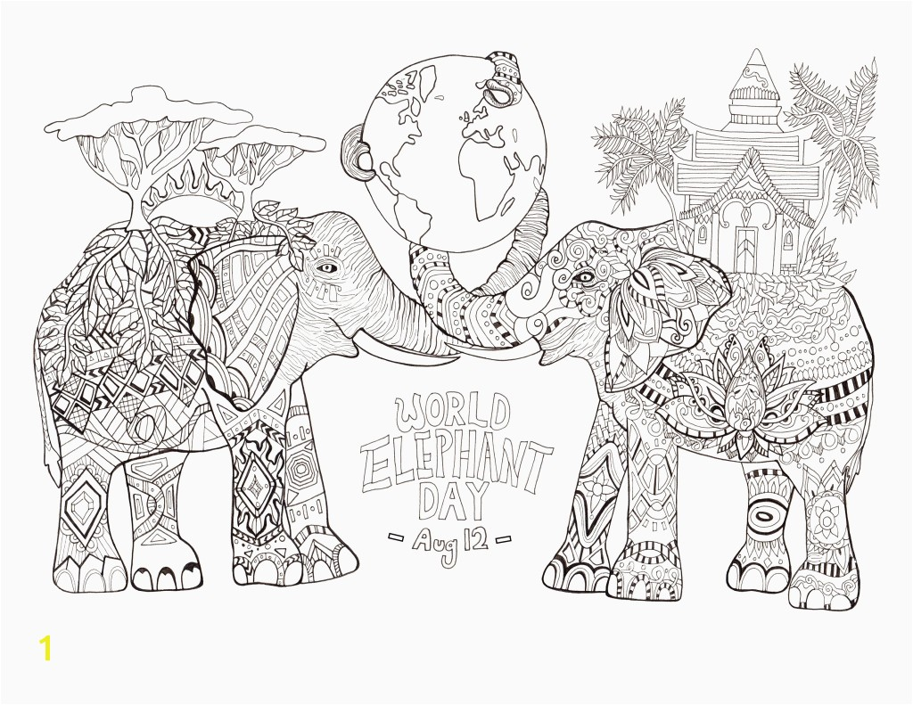 Pretty Little Liars Printable Coloring Pages Elegant Beautiful Printable Kids Coloring Pages Fresh Printable Coloring 0d