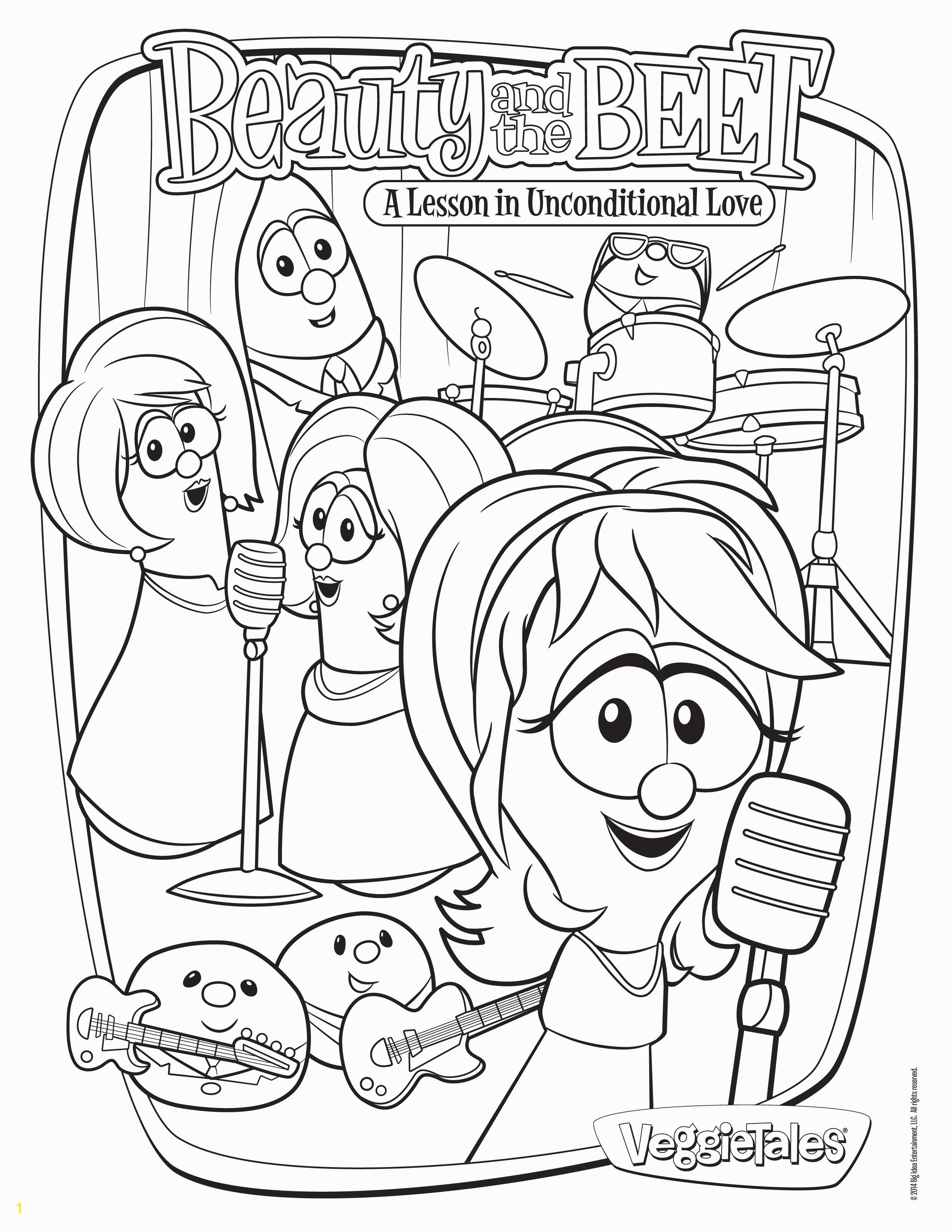 Prince Caspian Coloring Pages Inspirational Clc Bookcenter Msitevtalesresources Clcbookcenter 17 Fresh Prince Caspian Coloring Pages