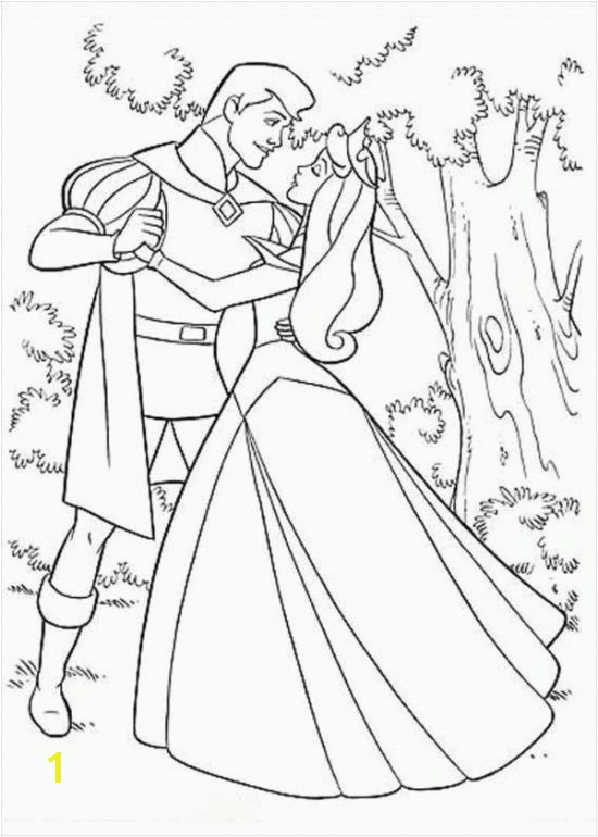 Aurora Coloring Pages 525 Best Disney S Princess Coloring Pages Pinterest