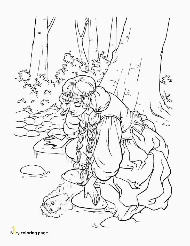 Princess Aurora Coloring Pages Aurora Princess Coloring Page