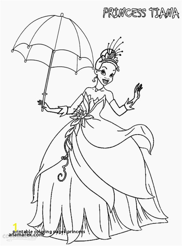 Princess Aurora Coloring Pages Printable Coloring Pages Princess Coloring Princess Pages Printable