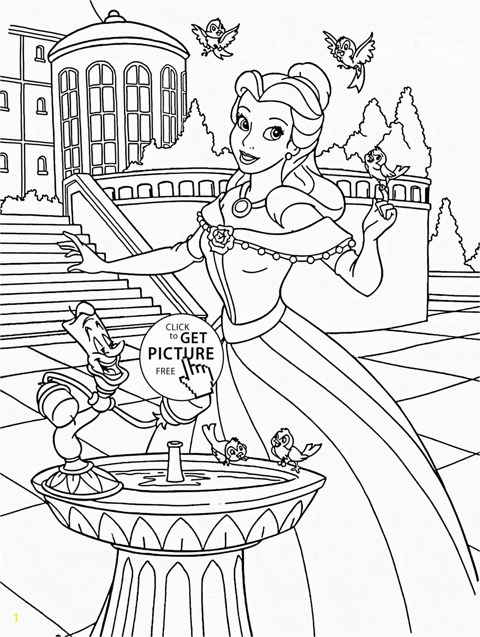 Princess Crown Coloring Pages to Print Coloring Pages Crown Crown Coloring Page Crown Template 0d