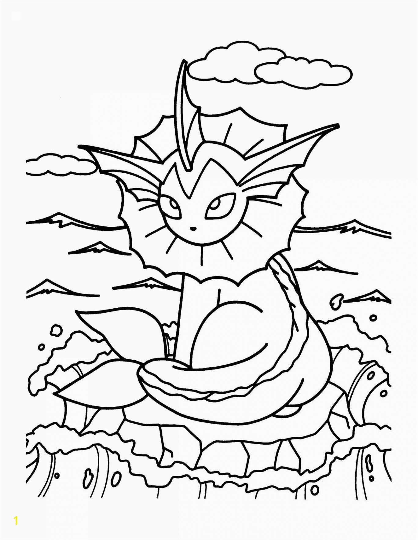 Princess Jasmine Coloring Book Printable Princess and the Frog Coloring Pages Fire Rescue