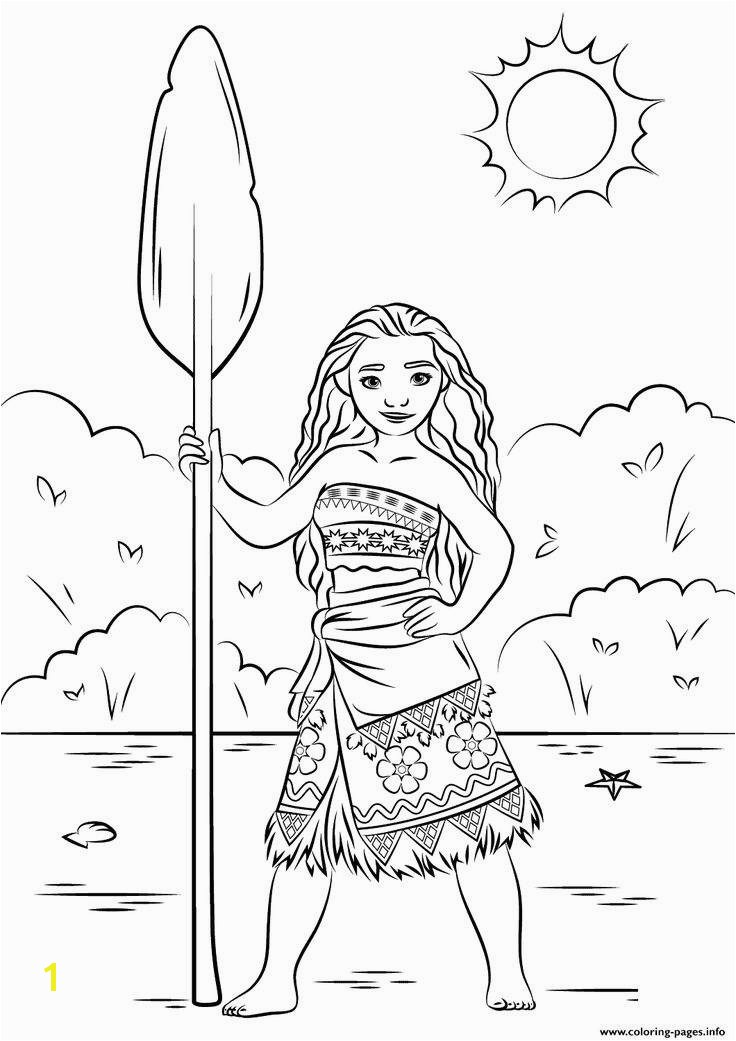 to Color Princess Printable Best Coloring Pages Line New Line Coloring 0d Archives Con Scio – Fun Time