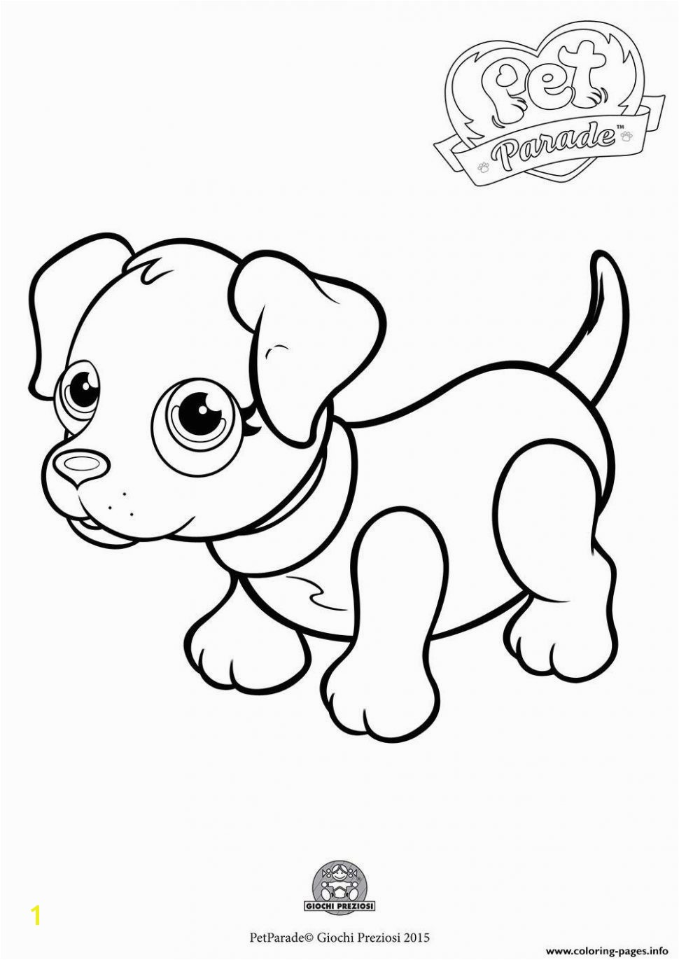 Animal Coloring Pages Awesome Drawing Printables 0d Archives Se Telefonyfo – Fun Time s