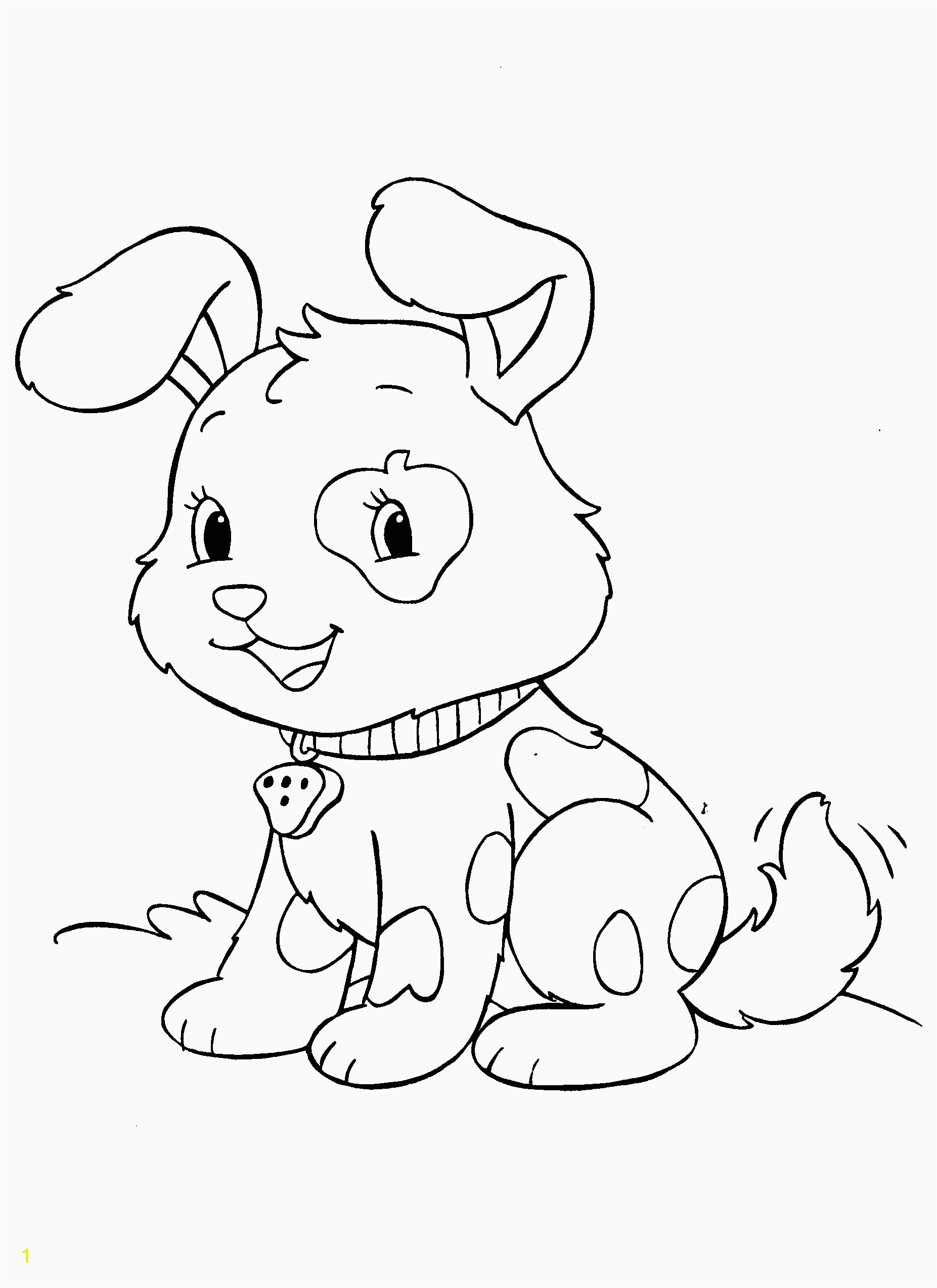 Coloring Pages Fresh Printable Cds 0d Coloring Page