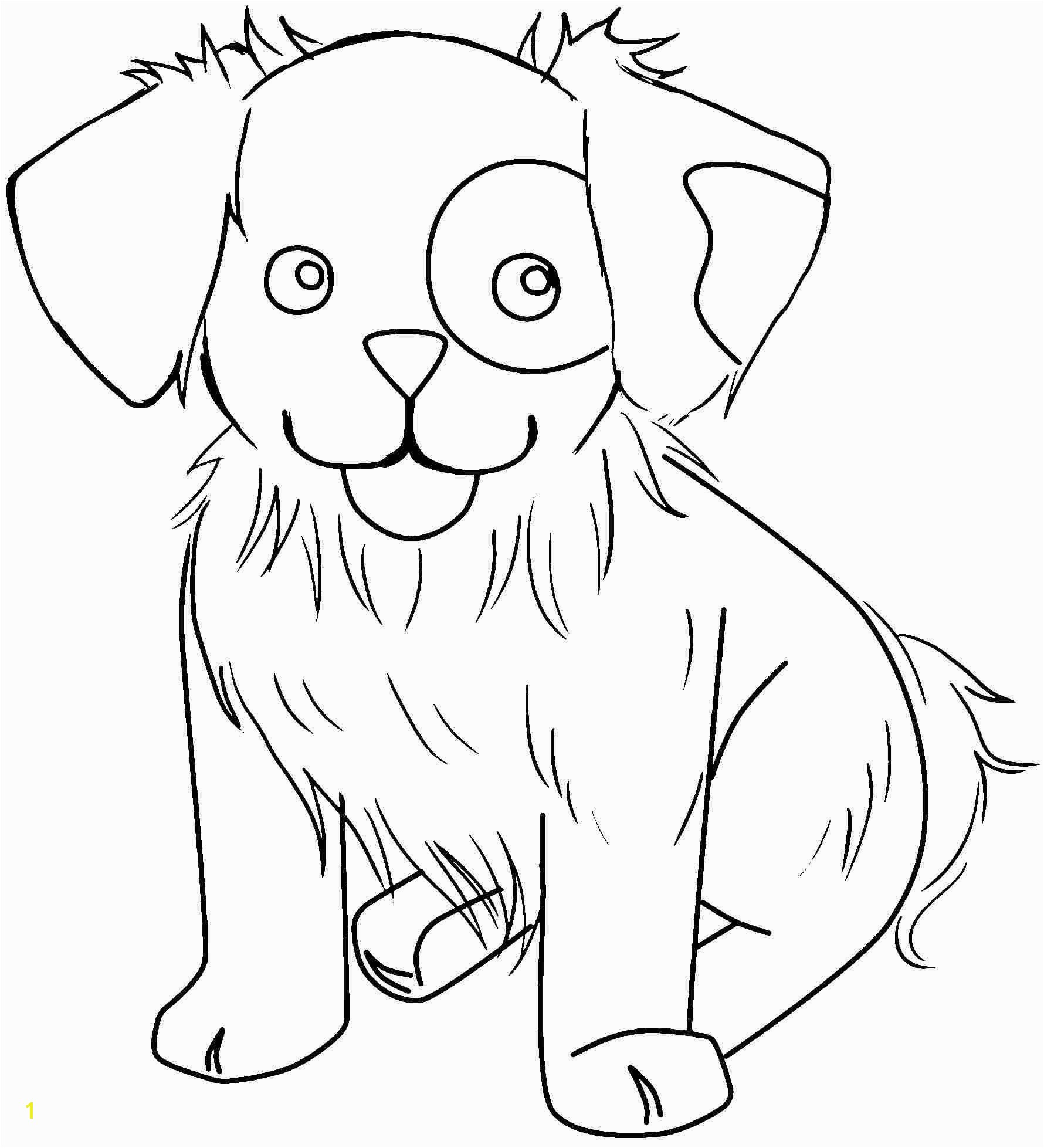 Animal Coloring Pages Pdf New Animal Coloring Pages Pdf Inspirationa Printable Animal Coloring