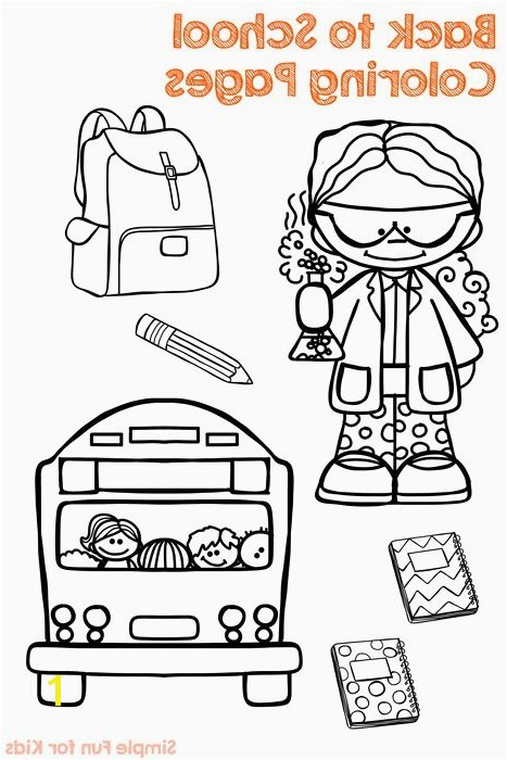 Coloring Pages Back to School Best Printable Bug Coloring Pages Inspirational Drawing Printables 0d