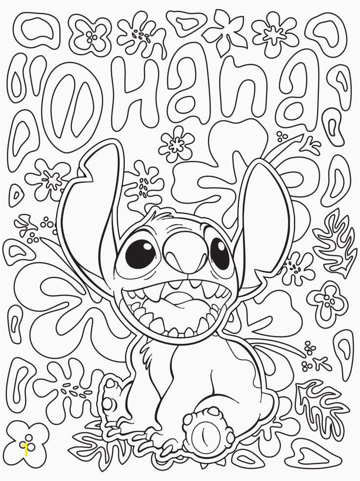printed coloring sheets awesome printing coloring sheets new home coloring pages best color sheet 0d of