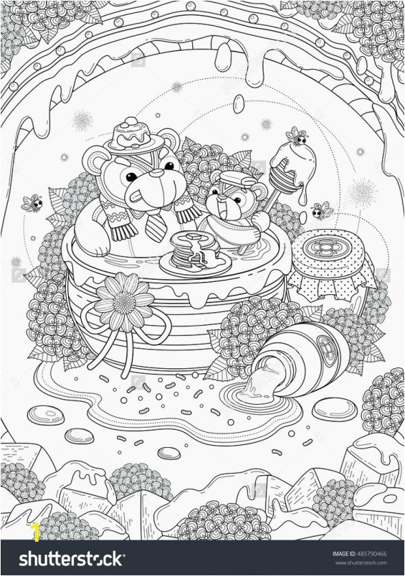 Free Printable Christian Coloring Pages for Kids for Adults In Inspirational Printable Home Coloring Pages Best