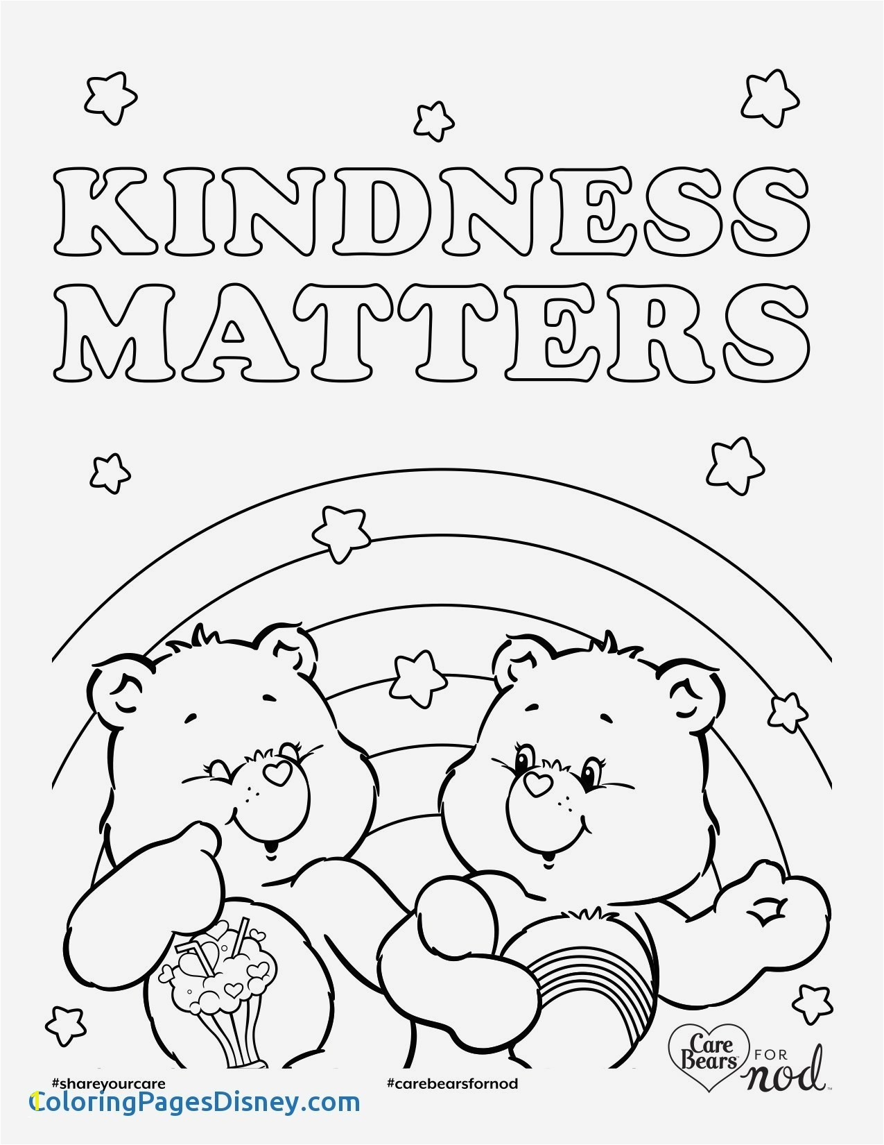 Printable Coloring Pages Bunny Free Bunny Rabbit Coloring Pages Kindness Coloring Pages Printable