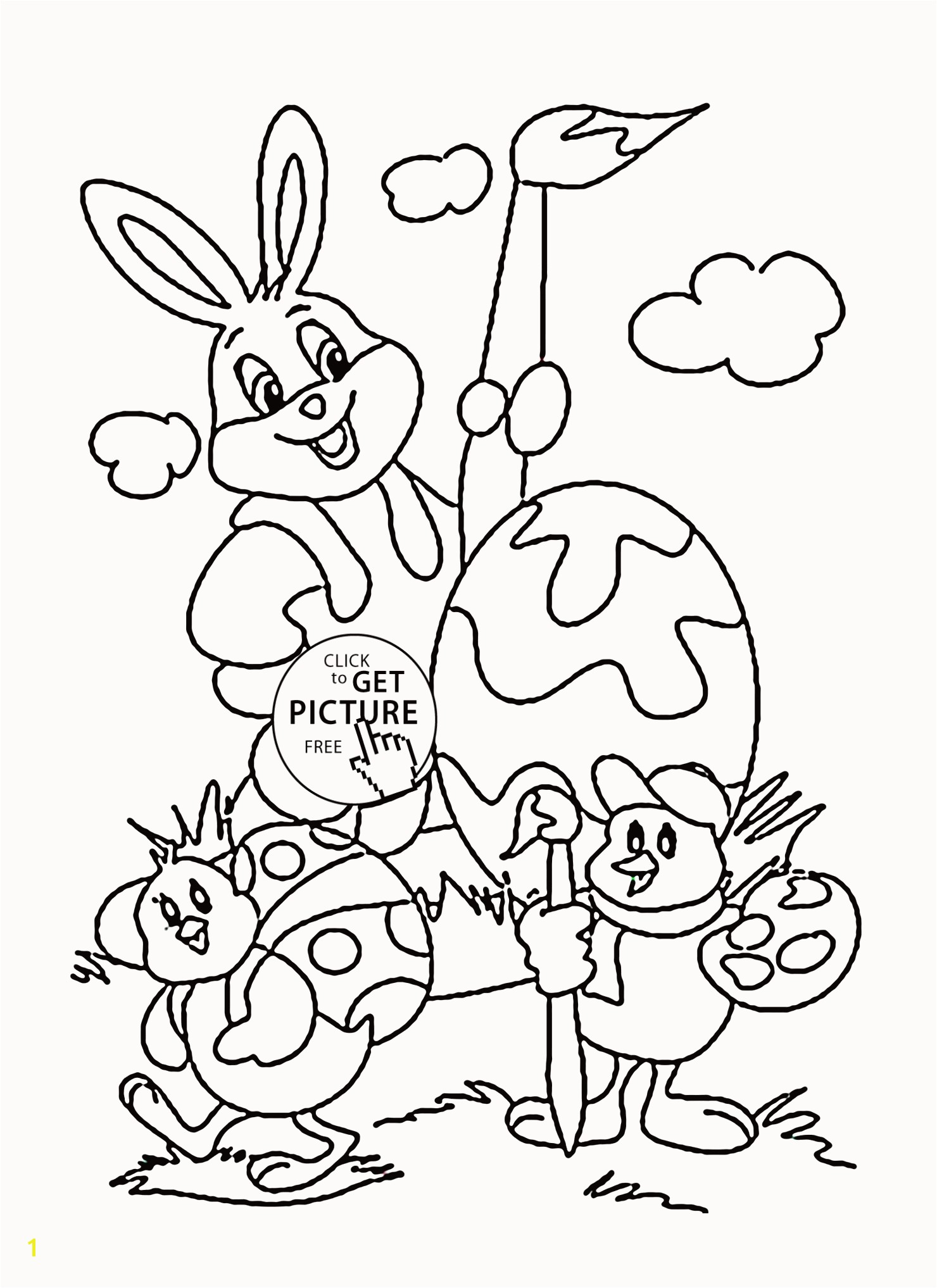 Kids Coloring Pages Bunny Best Fresh Hello Kitty Print Outs Coloring Pages Kids Coloring