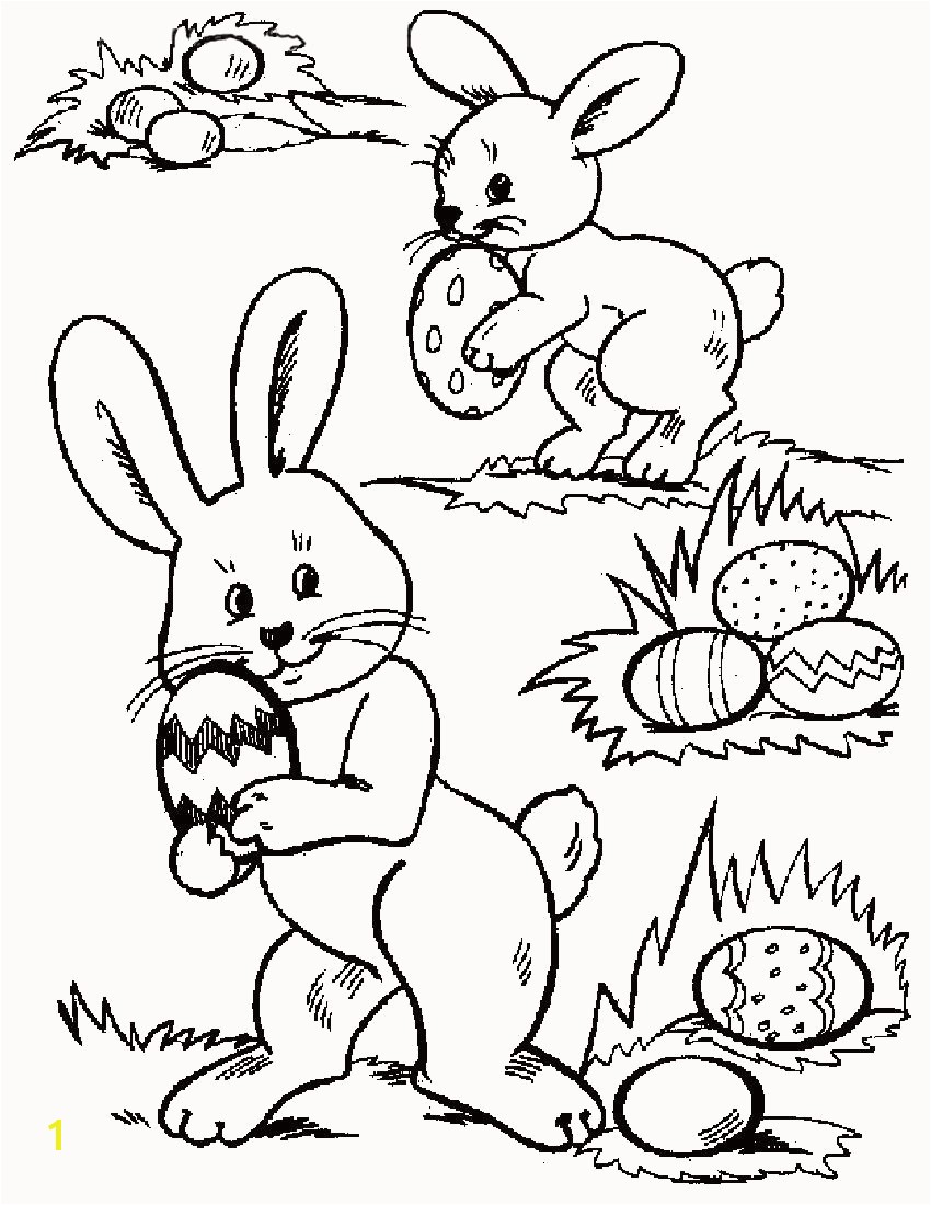 Kids Coloring Pages Bunny Inspirational Printable Coloring Pages for Kids Kids Coloring Pages Bunny Inspirational