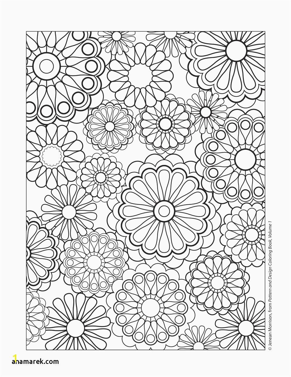 Printable Coloring Book For Adults Free Elegant Cool Od Dog Coloringadult Printable Coloring Pages