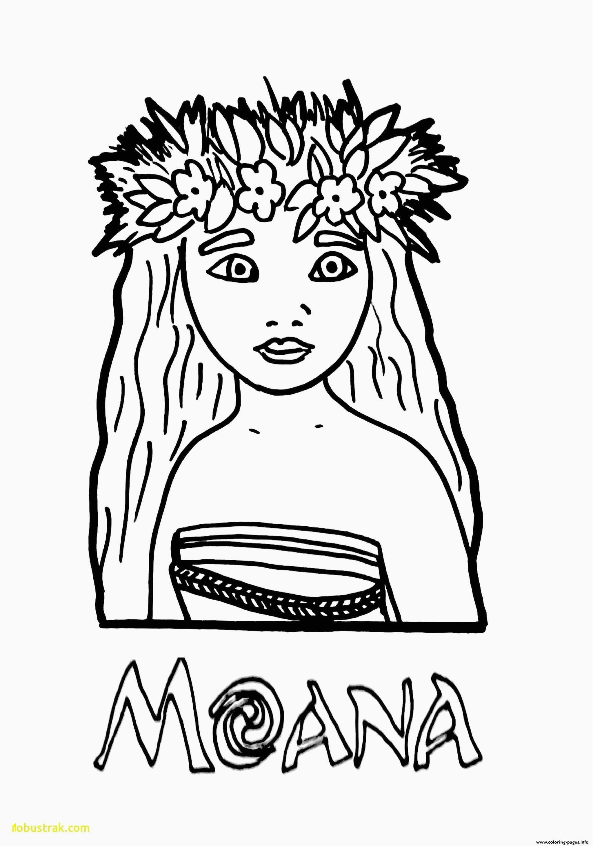 Printable Coloring Pages Girls 30 Coloring Pages Pretty Girls Free