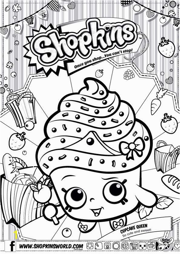Coloring for Girls Beautiful New Colouring Pages Printable Colouring Family C3 82 C2 A0 0d Fun