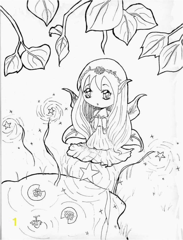 Printable Coloring Pages for Girls Best Best Coloring Pages for Girls Lovely Printable Cds 0d