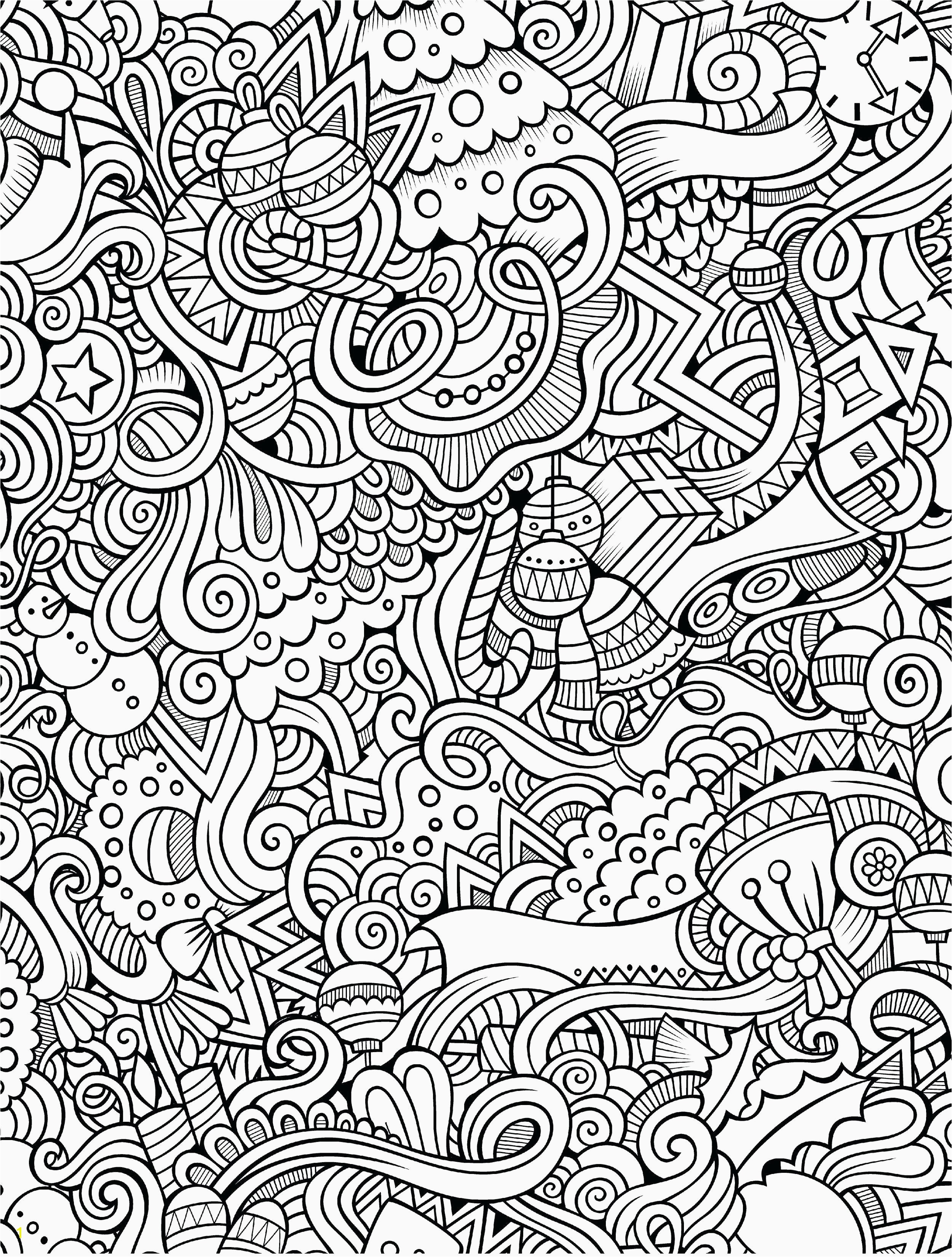 Printable Coloring Pages Hard Luxury Hard Coloring Pages Printable Free