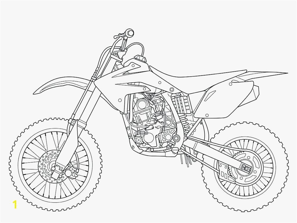 Dirt Bike Coloring Pages Dirt Bike Coloring Pages Coloring Chrsistmas