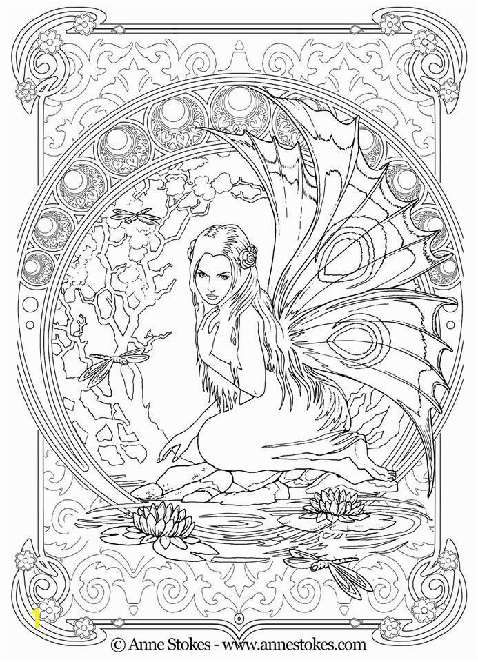 Printable Fairy Coloring Pages Fairy Coloring Books Amazing Beautiful Coloring Pages Fresh Https I