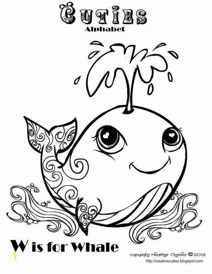 Coloring Pages For Kindergarten Colouring Sheets For Kindergarten Coloring Printables 0d – Fun Time
