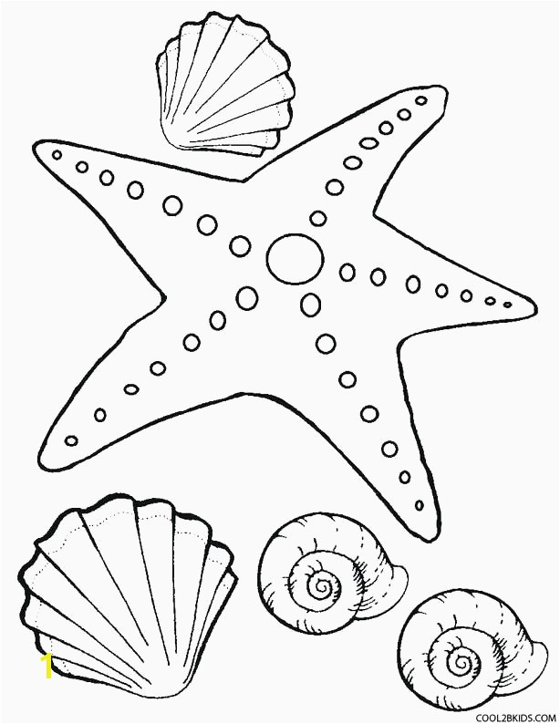 Free Fish Coloring Pages New Disciples Od Jesus Christ Catching Free Free Fish Coloring Pages