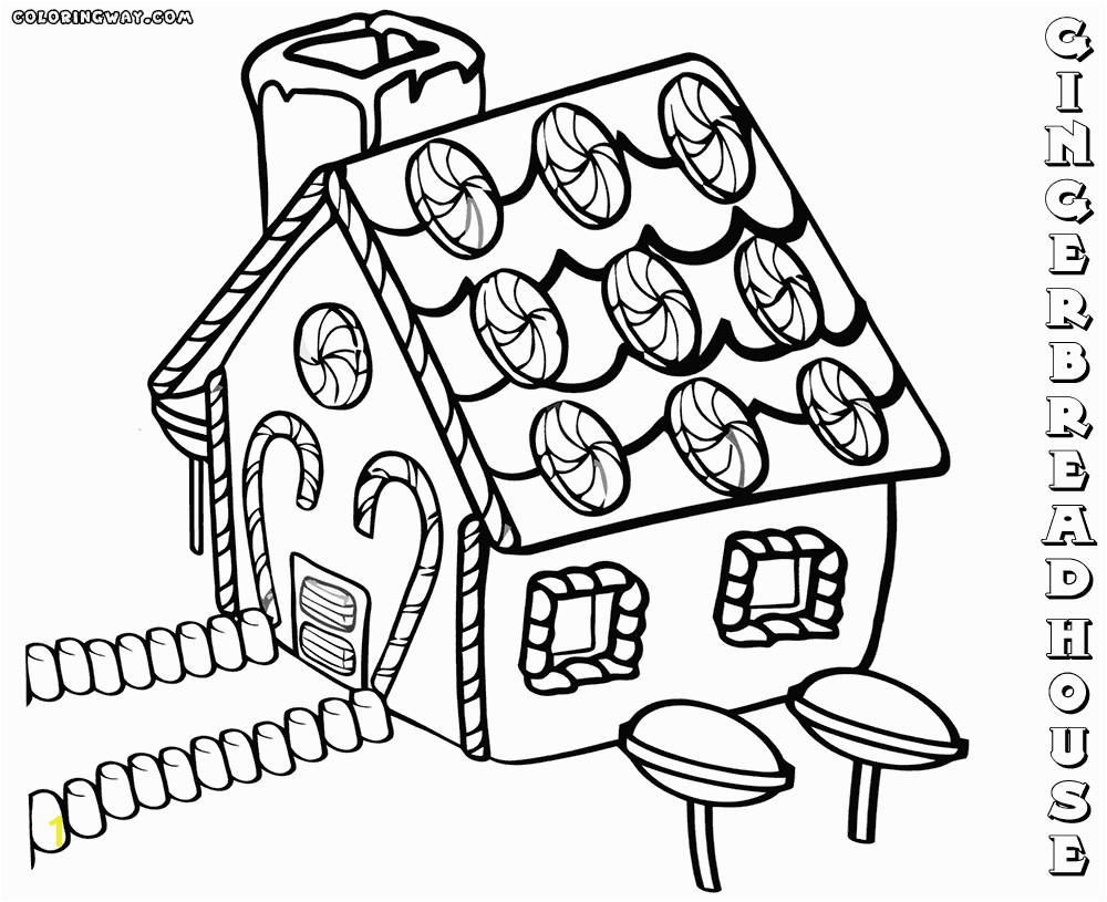 GingerbreadHouse6