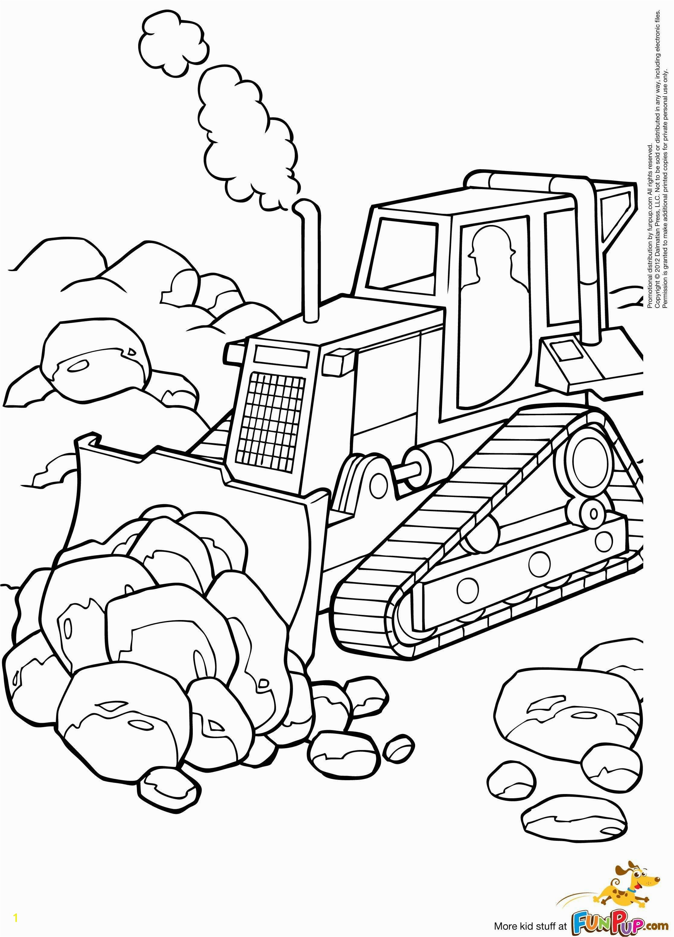 Coloring Pages for Boys Lego Printable Construction Coloring Pages Tipper Truck Full Od Sand Coloring Page
