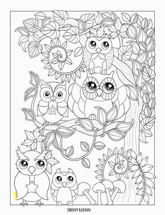 Cool Vases Flower Vase Coloring Page Pages Flowers In A top I 0d Free Owl Coloring
