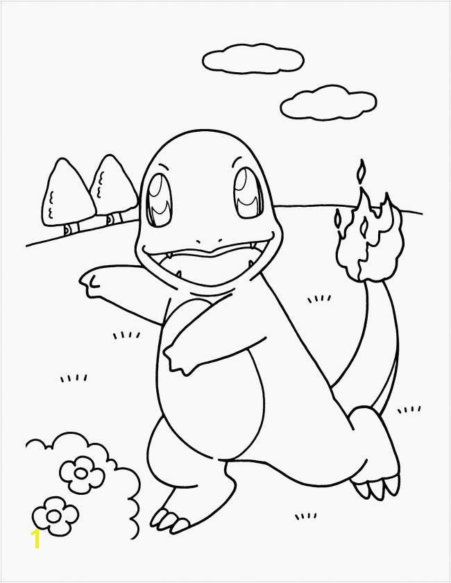 Pokemon Coloring Pages Printable Luxury Beautiful Pokemon Coloring Pages Printable Unique Printable Cds 0d