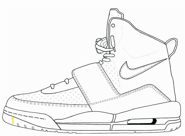 760x558 Jordan Shoes Coloring Pages Coloring Pages Shoes Shoe Coloring