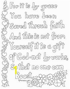 A free coloring page for teachers and parents It is perfect for Children s church VBS Church Camp Backyard Bible Club Vacation Bible S