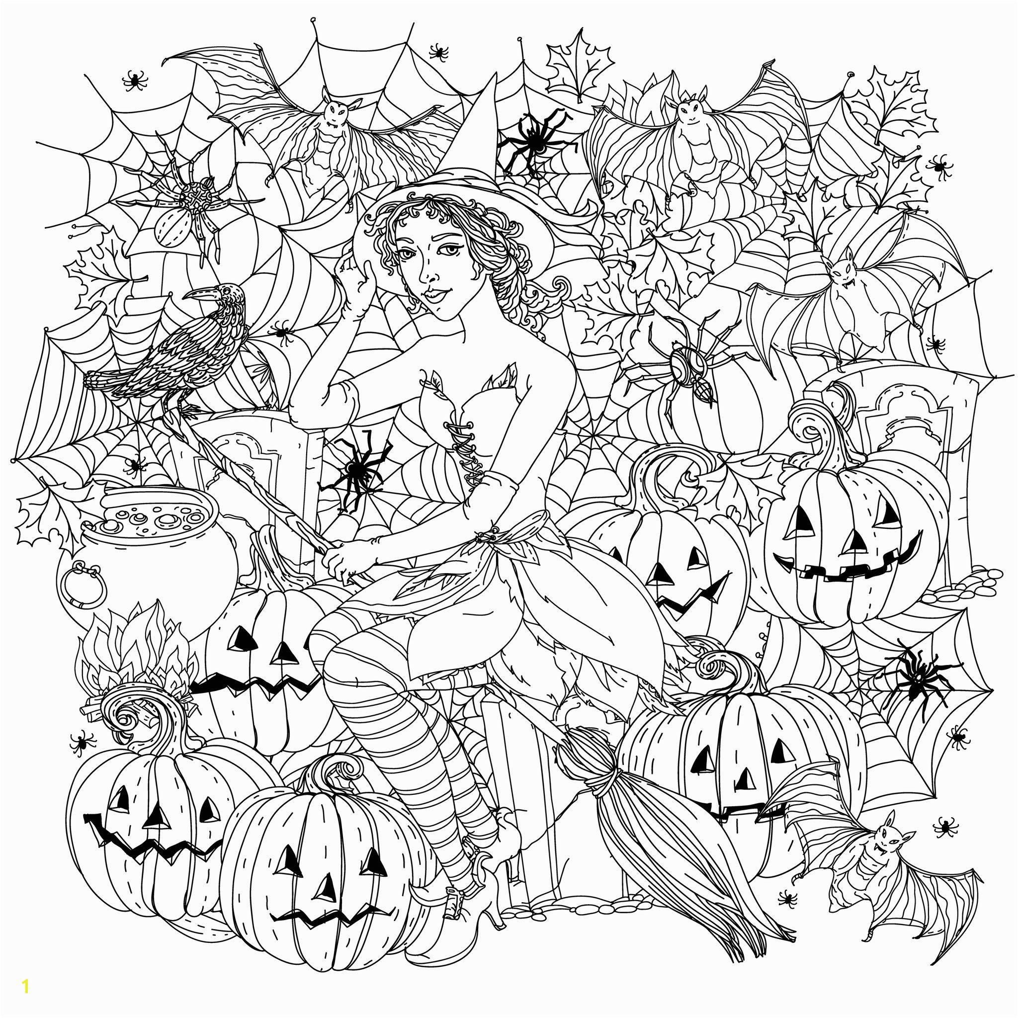 Pumpkin Mandala Coloring Page Fresh Ungewöhnlich Halloween Mandala Fotos Malvorlagen Von Tieren Pumpkin Mandala Coloring
