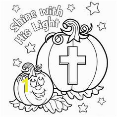 Free online printable Halloween coloring pages for kids of all ages Our Halloween coloring sheets are perfect for home parties & classroom activities