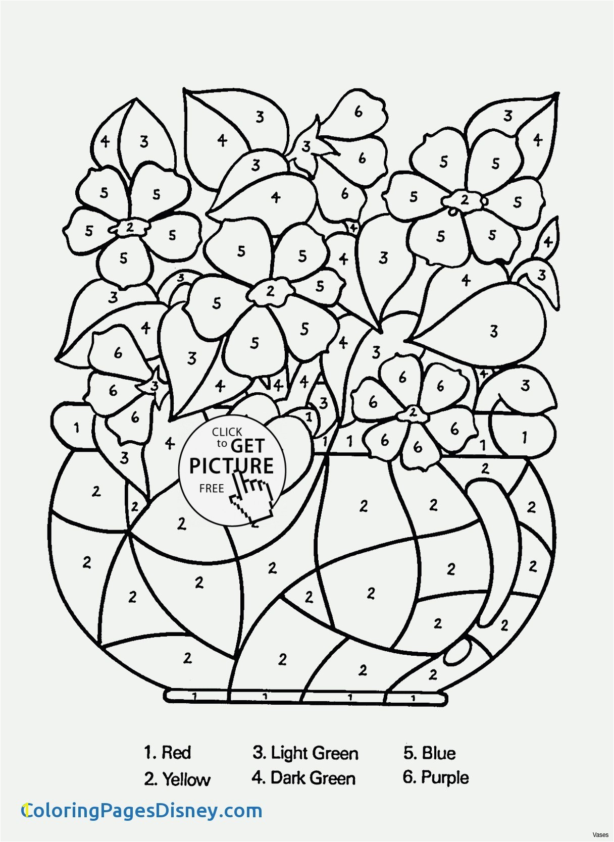 Pumpkin Prayer Coloring Page Best Plant Coloring Sheet Design