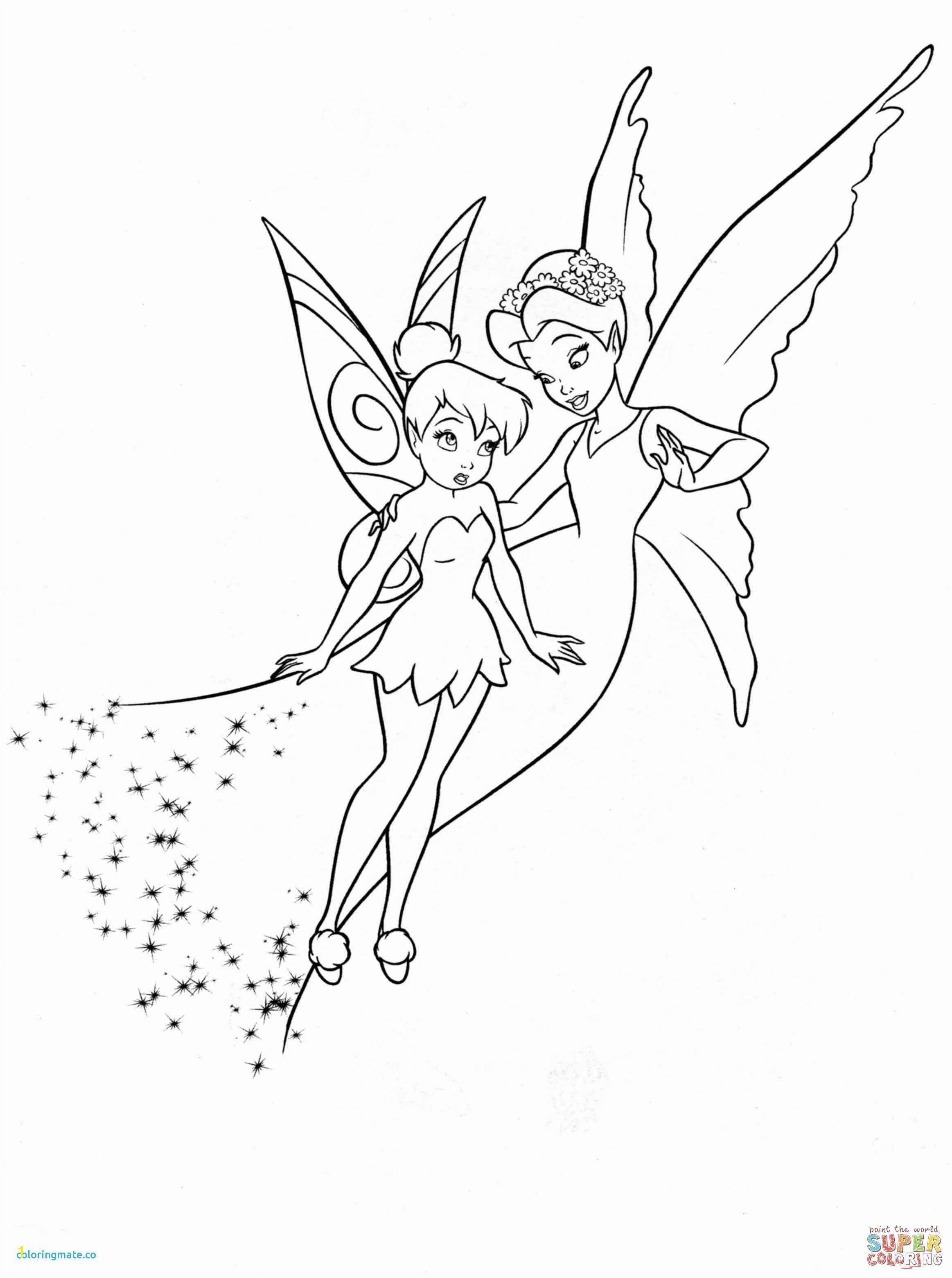 Free Disney Coloring Pages Queen Clarion Coloring Pages Download Coloring for Kids 2018