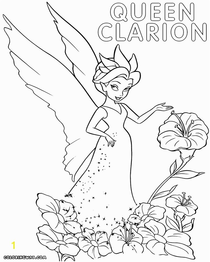 Queen Clarion Coloring Pages Queen Clarion Coloring Pages 929—1265