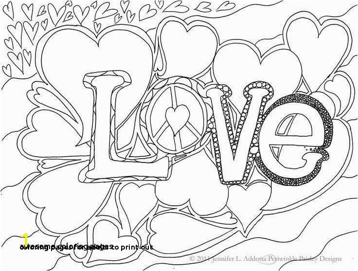 Printable Coloring Book Pages Beautiful Coloring Pages Amazing
