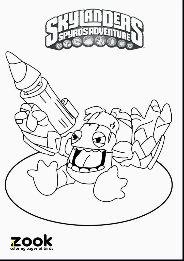 Coloring Pages Parrot Bird 2018 Here Are Plex Coloring Pages For