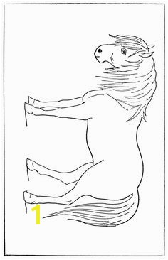 Quilt Blocks Coloring Pages to Print 1723 Best Babies & Children Coloring Pages Images On Pinterest