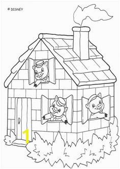 Quilt Blocks Coloring Pages to Print 70 Best House Coloring Pages for Applique or Quilt Blocks Images On