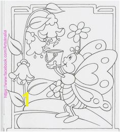 Quilt Blocks Coloring Pages to Print 980 Best Omaľovánky Images On Pinterest